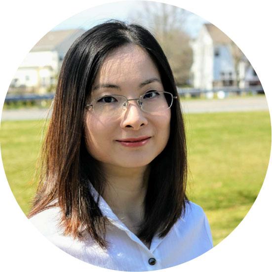 Meet Our Team - Nancy Nguyen - Travel Associates